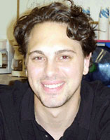 Thomas Sadoski