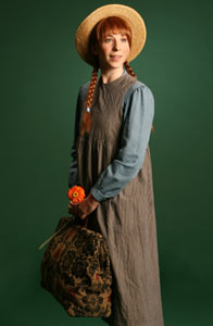 Piper Goodeve