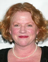 becky ann baker sex and the city in Texas