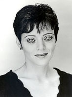 Judith Blazer