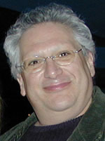 Harvey Fierstein(&