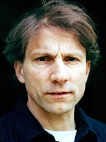 Simon McBurney