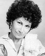 rhea perlman mindy project
