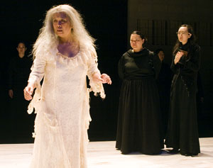 Mia Katigbak, Carmen M. Herlihy, and Sue Jean Kim