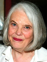 Lois Smith
