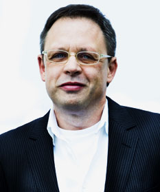 Bill Condon(© Michael Muller)