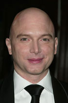 Michael Cerveris