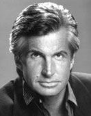 George Hamilton