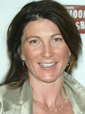 Eve Best