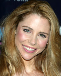 kerry butler beauty and the beast