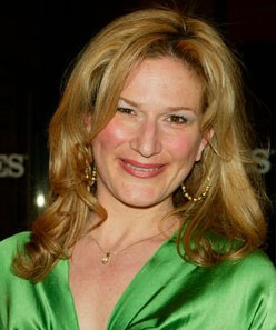 Ana Gasteyer