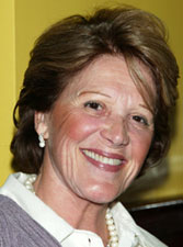 Linda Lavin