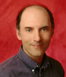 Dan Castellaneta 
