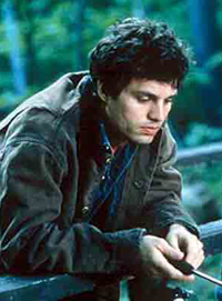 Mark Ruffalo in You Can Count on Me