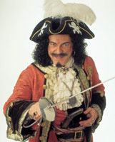 Keith Jurosko in