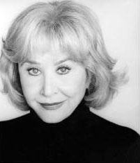 michael learned photos