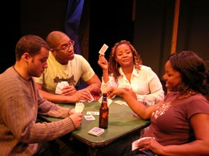 Andrew Kelsey, Paul Oakley Stovall, Tonya Pinkins