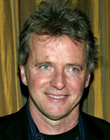 Aidan Quinn