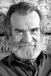 Athol Fugard