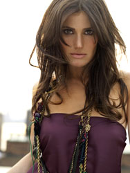 Idina Menzel