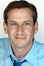 Richard Israel
