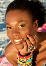 India.Arie