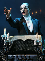 John Cudia in