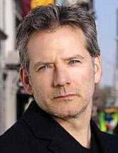 Campbell Scott