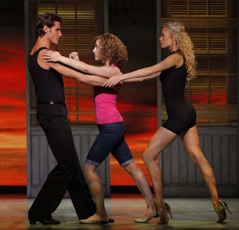 Josef Brown, Amanda Leigh Cobb,