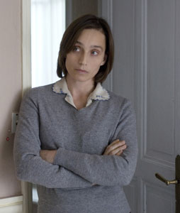 Kristin Scott Thomas in I've Loved You So Long