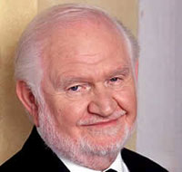 Robert Prosky