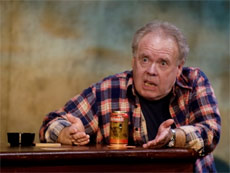 Tom McCarthy in The Philly Fan