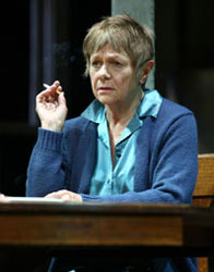 Estelle Parsons in