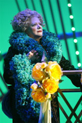 Rondi Reed in Wicked