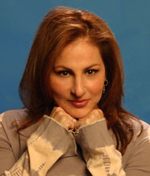 Kathy Najimy