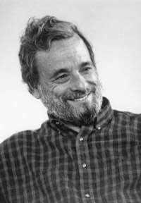 A poet, and he know it:  Stephen Sondheim