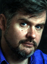 Christopher Durang, back to work