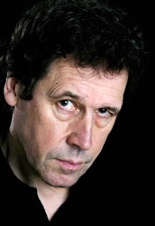 Stephen Rea