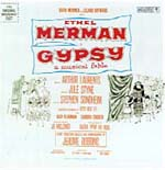 The Merman Gypsy