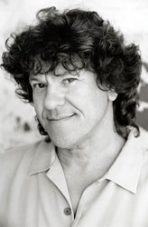 Michael Lang