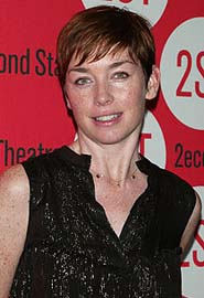 Julianne Nicholson