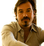 Duncan Sheik (Courtesy of The Old Globe)