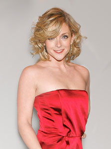 Jane Krakowski