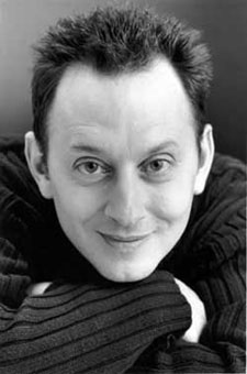 Michael Emerson