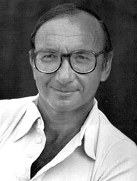Neil Simon, author of 19Tony-winning roles