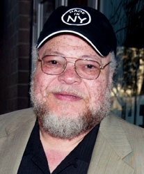 Stephen McKinley Henderson