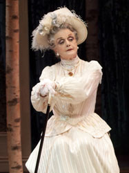 Angela Lansbury in