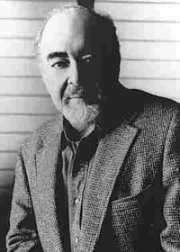 Ira Levin(Photo: Jerry Bauer)