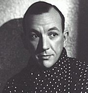 The heavenly Noël Coward