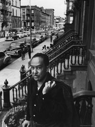 Promotional image for
